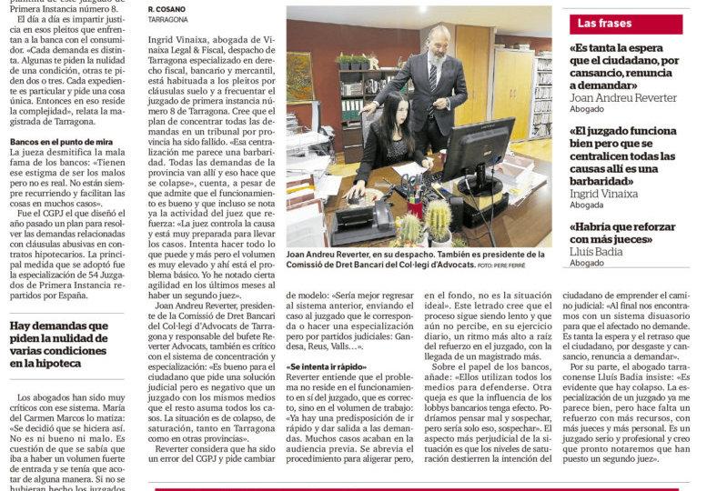 diari-tarragona-131218-3-799x1024