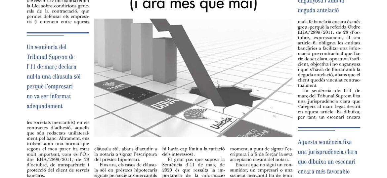 INDICADOR 244 - juny 2020.pdf
